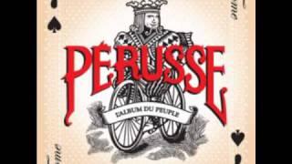 Francois Perusse - Ya don ben des mongoles