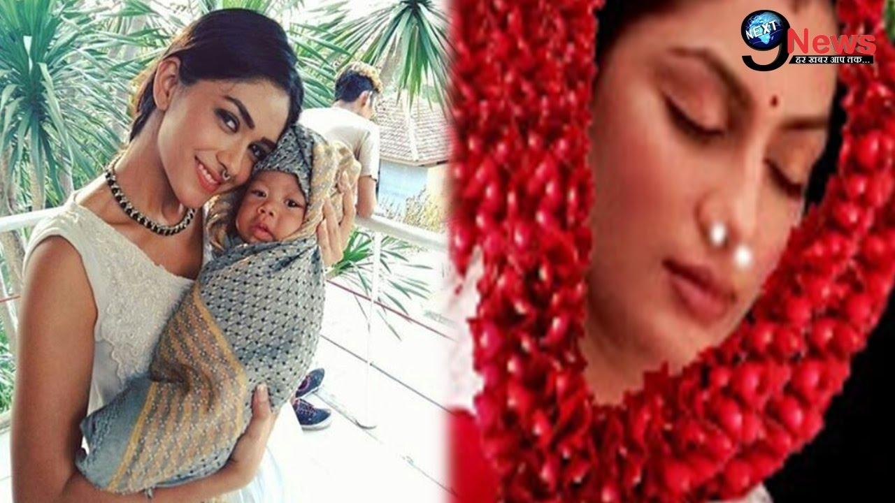 KumKum Bhagya: Season 2 के साथ बुलबुल की बच्चे के साथ धमाकेदार एंट्री   ? |  Kumkum Gains Huge TRP