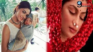 KumKum Bhagya: Season 2 के साथ बुलबुल की बच्चे के साथ धमाकेदार एंट्री...?   Kumkum Gains Huge TRP