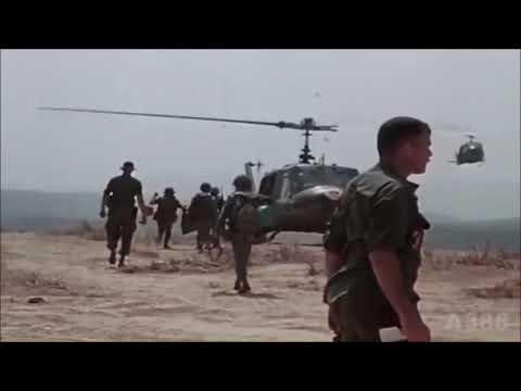 vietnam viet-fucking-nam