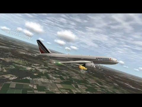 Baixar RFS 777 - Download RFS 777 | DL Músicas