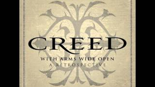 Creed - Silent Teacher from With Arms Wide Open: A Retrospective YouTube Videos