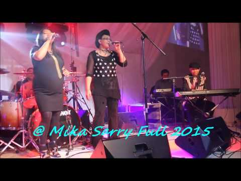 Bessa sy Lola Big Love 2 03 le 14 02 2015