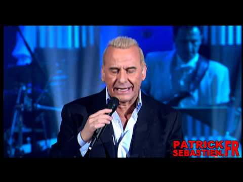 Michel Fugain - Medley - Live dans les années bonheur