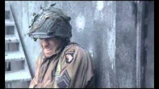 Кипелов - Призрачный взвод (Kipelov - Ghost Platoon)