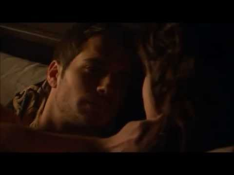 Sweet Dreams: Henry Cavill as Charles Brandon