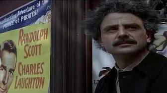 Einstein (2008) TV