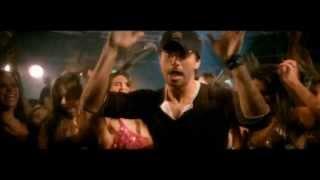 Repeat youtube video Enrique Iglesias '' Freak '' feat Pitbull with DEV