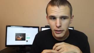 Kickstarter Crap - ASMR Gaming Channel