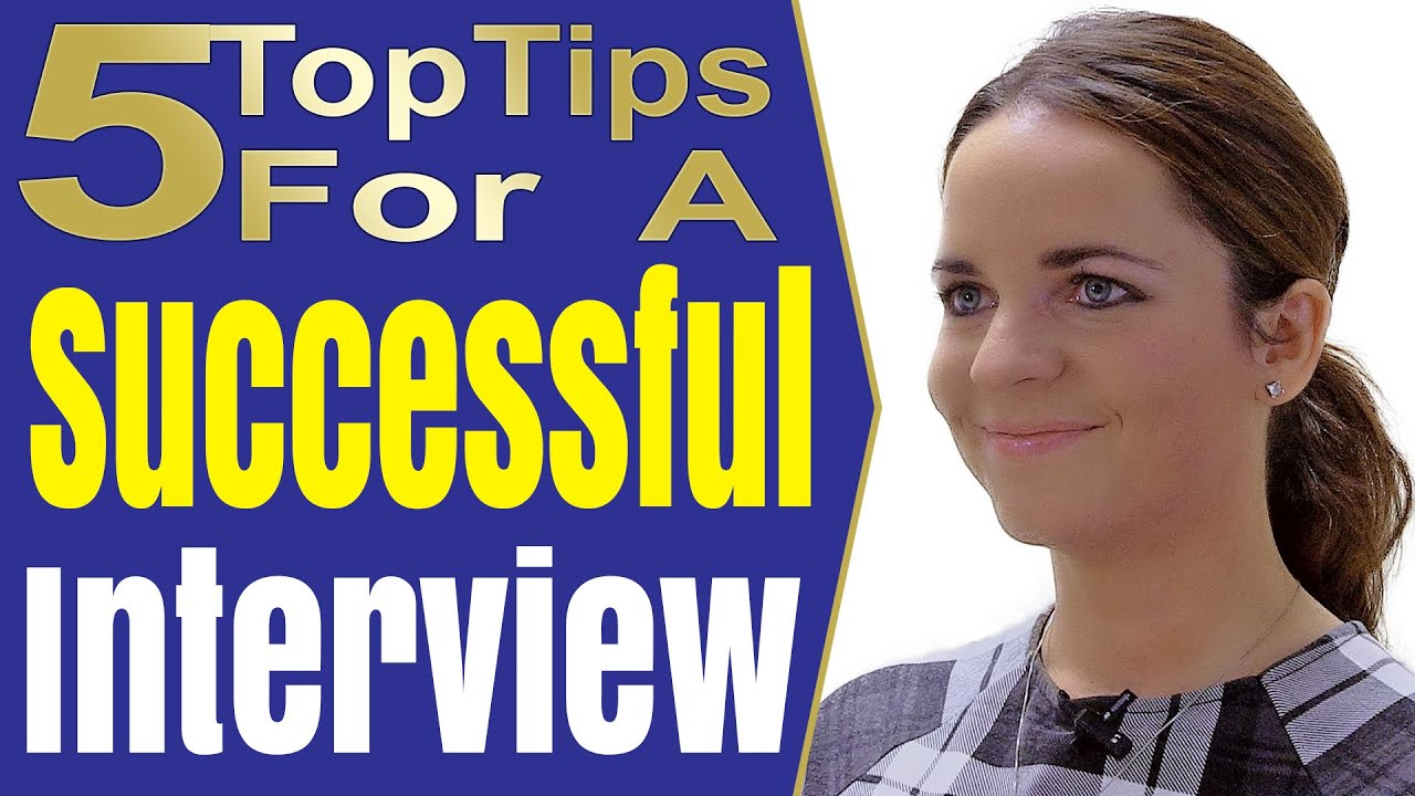 tips on how to answer job interview questions tips on how to answer job interview questions