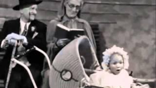 Eddie Palmieri - PALO DE MANGO - Music Video