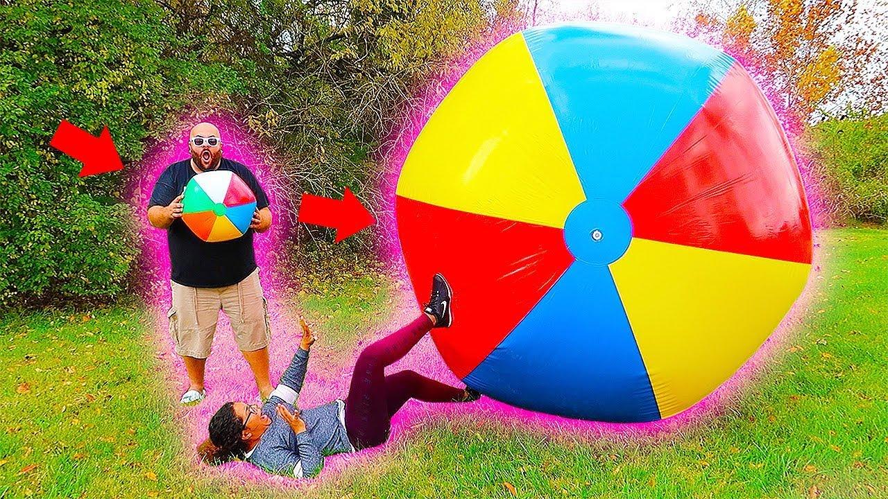 8-magic-tricks-with-balls