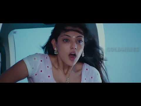 magadheera nice video in hindi dubbed....