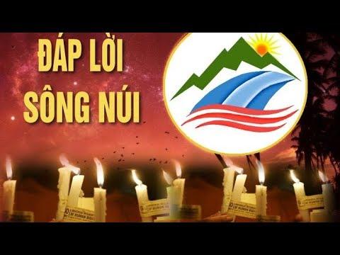 Vietnam Democracy Radio - Episode 26/10/2017
