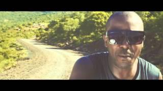Dr. Bone (feat. Indidane) Noma Benga Khuluma
