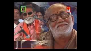 09-LAXMAN BAROT-SHIV RATRI-2014-RUKHAD BAVA-GS DVD-273-02