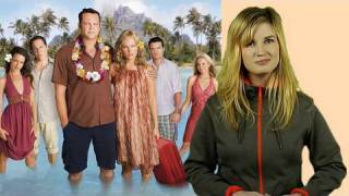 Couples Retreat Movie Review: Beyond The Trailer