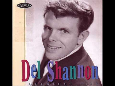 Runaway lyrics by Del Shannon with meaning. Runaway ...