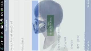 Video Keren tutorial menganti background fb lite dengan gambar :v download MP3, 3GP, MP4, WEBM, AVI, FLV Agustus 2018