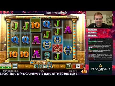 casino online no first deposit