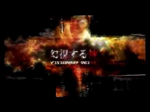 Тетрадь Смерти   Альтернативный Финал Death Note   Alternative Ending