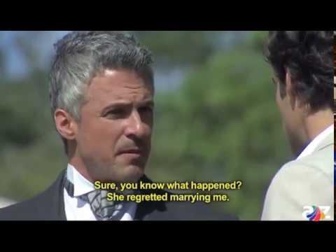 """TRAILER OFICIAL """"Desaparecida"""" con NUESTRO REY DIEGO SOLDANO PR�XIMAMENTE por TV AZTECA:):):)"""