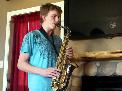 improvisation et caprice presentation Improvisation et caprice pour saxophone solo  melody is presented in the  dawr, the khăna introduces a new melody or modifies the primary.