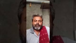 ગુજરાત ના એક ભાઈ જવાબ આપી ઓ કે કેટલા રજવાડા છે
