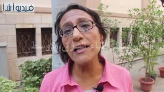 بالفيديو: منفذ عمليات بالبورصة المصرية رجوع الأسهم الموقوفة عن التداول مرة أخرى