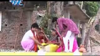 Chala Na Chhathi Mai Ke Ghat