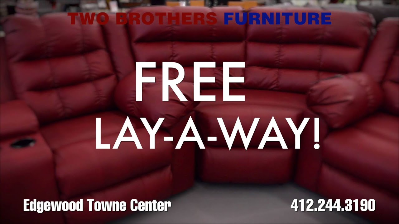 Attractive Two Brothers Furniture
