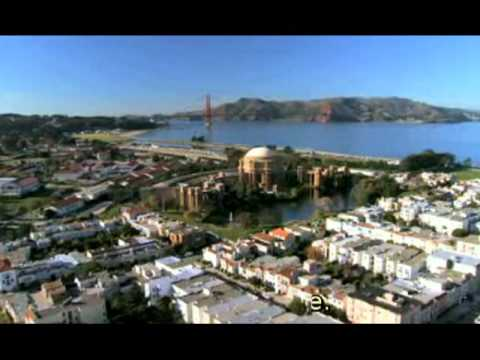On A Clear Day You Can See Forever  John Cullum  San Francisco