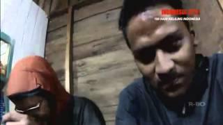100 Hari Keliling Indonesia Eps 4 Part 4