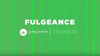 Fulgeance - Low Club Anthem 5 (Official Video) | Le Mellotron Premiere