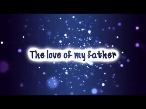 Planetshakers: Abba Father Lyrics