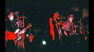 Ultravox - Hiroshima Mon Amour (Midge Ure vocals) - Live at Palms, Milwakee, 29 Nov 79