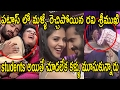 Ravi Srimukhi Again Did Shocking Things In latest Patas Show Ravi Sreemukhi Moments In Patas