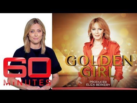 Golden Girl: Part one   60 Minutes Australia
