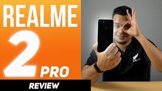 RealMe 2 Pro, Pesaing Baru Untuk Kelas Pertengahan