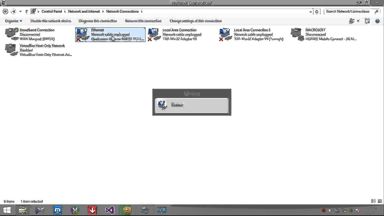 How to fix the connection errors in Dialog 4G routers