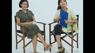 Trailer Tanya 10! : Dian Sastrowardoyo di Film