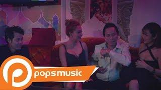 Bia Ôm Remix | Bảo Chung ft Puol Lê