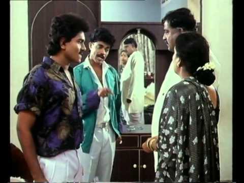 Nanagu Hendthi Beku – ನನಗೂ ಹೆಂಡ್ತಿ ಬೇಕು | Kannada Full HD Movie | FEAT. Vinod Raj, Srikanth