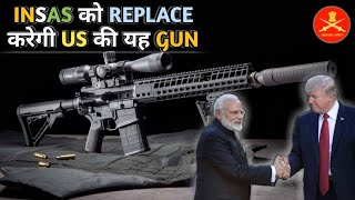 sig-716-rifle-to-replace-indian-army-s-insas-rifle-why-india-should-buy-us-sig-sauer-716-rifle