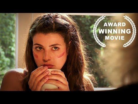 Neander-Jin | Romance Film | HD | Full Length | Love | Free Movie