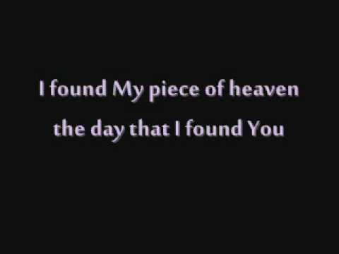 If I Never Get To Heaven - Javier