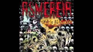 Asmereir - Furia Reciclada YouTube Videos