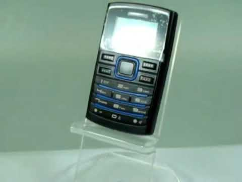 Ebay WoW HYUNDAI MB105