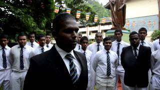 sri sumangala college kandy - OBA GET TOGETHER @ SUIESS HOTEL KANDY