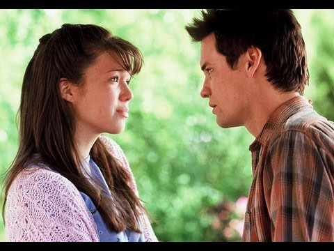 A Walk To Remember Trailer Higher Quality